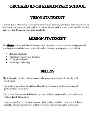 Student Planner Handbook1