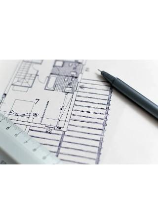 43+ SAMPLE Floor Plans in PDF | MS Word