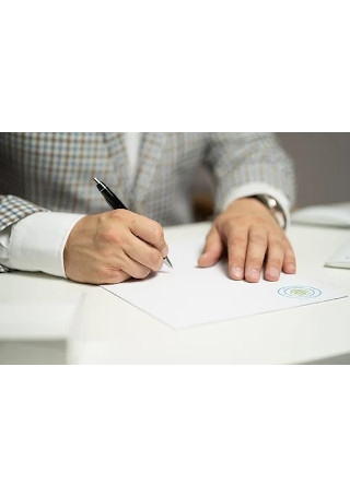 24+ SAMPLE Personal Contracts in PDF | MS Word