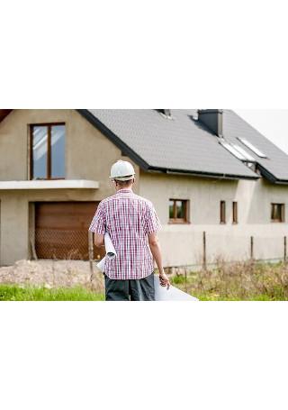 roofing contrators
