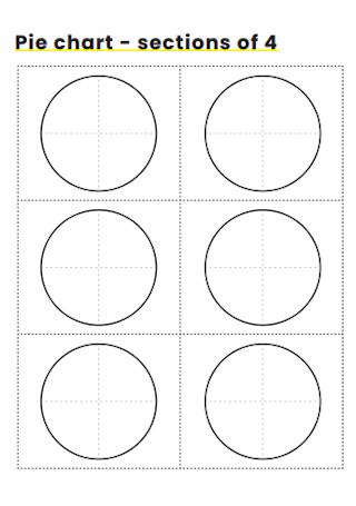 Venn Diagram and Pie Charts