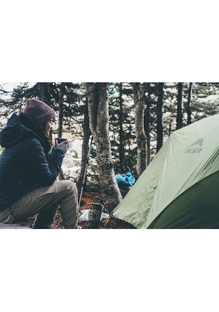 50+ SAMPLE Camping Checklists in PDF | MS Word