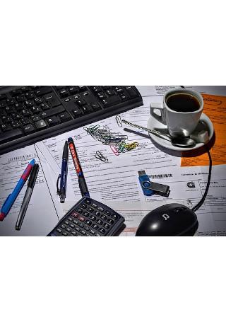 17+ SAMPLE Proforma Invoices in PDF | MS Word