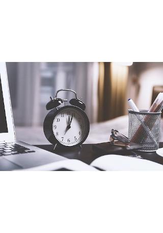 50+ SAMPLE Time Logs in PDF | MS Word