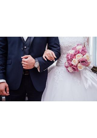 15+ SAMPLE Wedding Budget Worksheets in PDF | MS Word