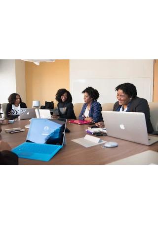37+ SAMPLE Board Meeting Agenda in PDF | MS Word