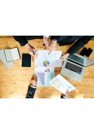 12+ SAMPLE Business Plan Report in PDF