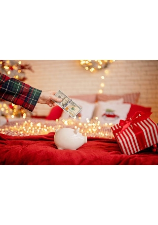 7+ SAMPLE Christmas Gift Budget in PDF | MS Word