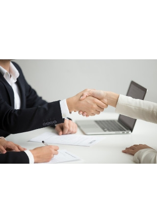 9+ SAMPLE Employee Non-Disclosure Agreement in PDF