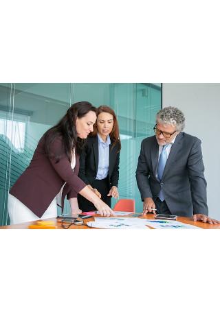 10+ SAMPLE Employee Work Report in PDF | MS Word
