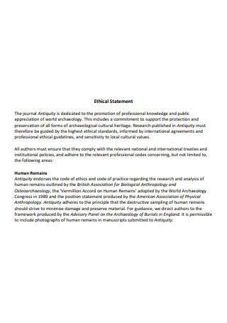 Ethical Statement in PDF1