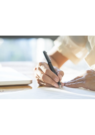 24+ SAMPLE Licensing Agreement in PDF | MS Word