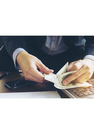 3+ SAMPLE Rental Property Cash Flow in PDF