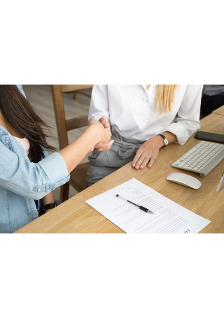 sale and purchase agreement image