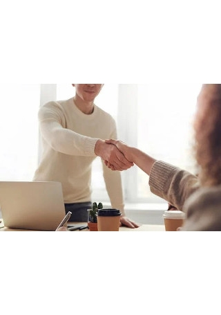 training agreement