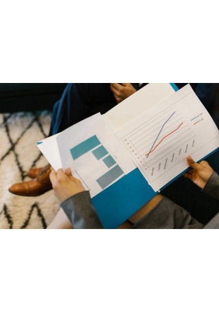 3+ SAMPLE Weekly Reward Chart in PDF
