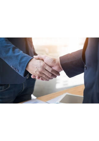 8+ SAMPLE Business Partnership Agreement in PDF | MS Word