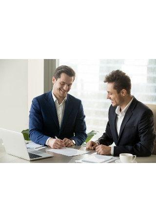 8+ SAMPLE Job Contract in PDF