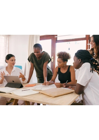 37+ SAMPLE Career Development Plan in PDF | MS Word