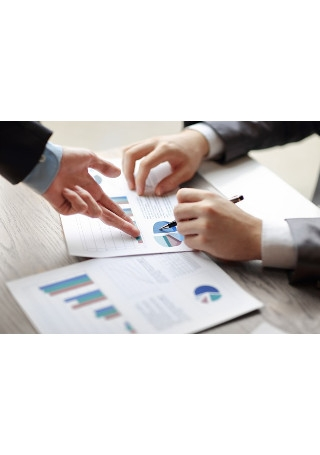 4+ SAMPLE Market Research Proposal in PDF