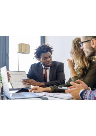 8+ SAMPLE Marketing Consultant Scope of Work in PDF