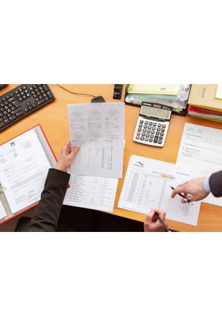 13+ SAMPLE Non-Profit Fact Sheet in PDF