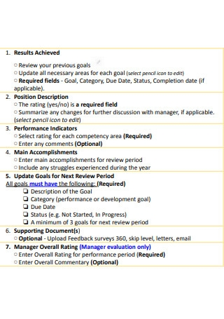 Nurse Aide Skills Performance Checklist