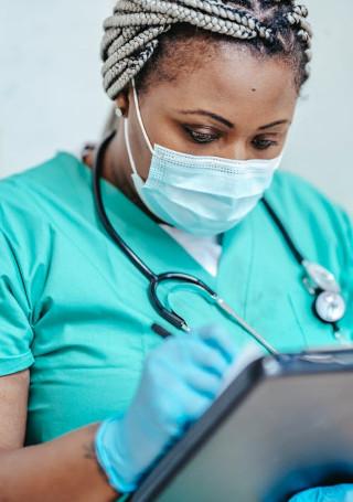 21+ SAMPLE Nursing Competency Checklist in PDF | MS Word