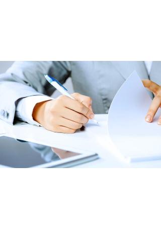 14+ SAMPLE Employee Termination Checklist in PDF   MS Word