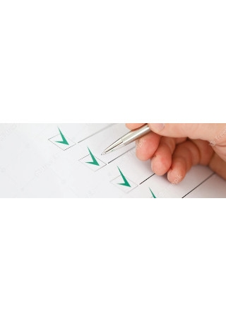 16+ SAMPLE Payroll Checklist in PDF