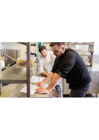 7+ SAMPLE Restaurant Safety Checklist in PDF