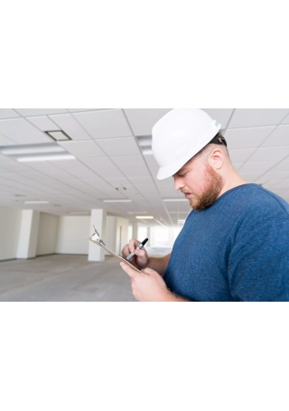 7+ SAMPLE Building Maintenance Checklist in PDF