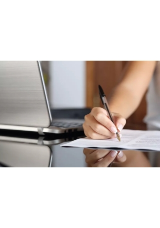 4+ SAMPLE Child Custody Agreement in PDF