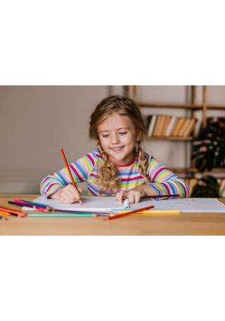 4+ SAMPLE Child Observation Report in PDF