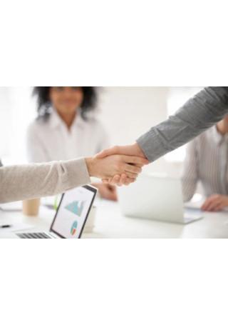 13+ SAMPLE Employee Training Agreement in PDF