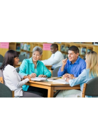 38+ SAMPLE Faculty Meeting Minutes in PDF | MS Word