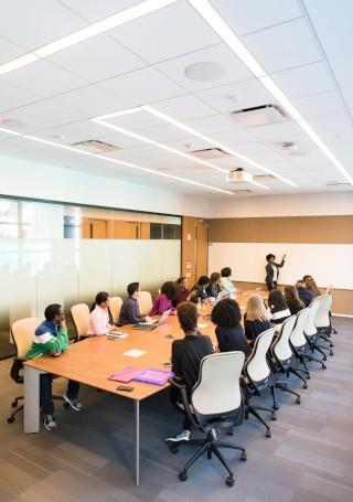 50+ SAMPLE Group Meeting Minutes in PDF