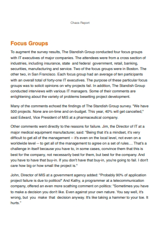 Group Project Report in PDF