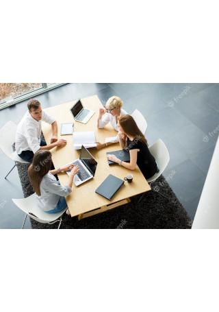 10+ SAMPLE HR Business Plan in PDF