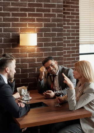 48+ SAMPLE Marketing Meeting Minutes in PDF
