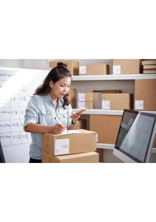 50+ SAMPLE Supply Order in PDF