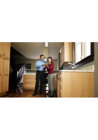 room inspection checklist image