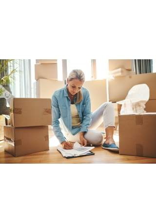 10+ SAMPLE Tenant Move Out Checklist in PDF   MS Word