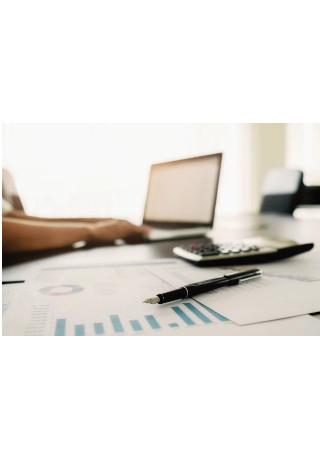 50+ SAMPLE Marketing Audit in PDF