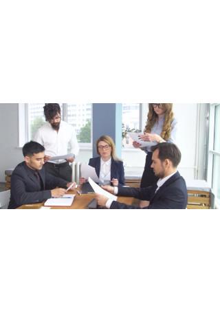 staff training agreement image
